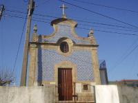 Capela-Nossa-Senhora-dos-Aflitos.jpg